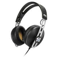 Sennheiser Momentum Around Over-Ear Headphones - Black / 506266