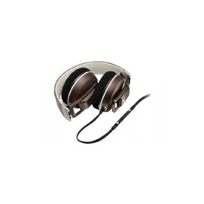 Sennheiser Urbanite Over-Ear Headphones with iPhone Remote (Sand)