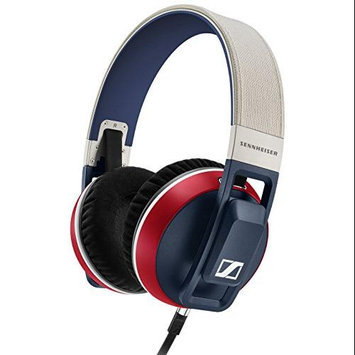 Sennheiser Urbanite XL Over-Ear Headphones â€