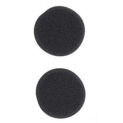 Sennheiser 092829 HZP 09 Ear Cushion - Foam
