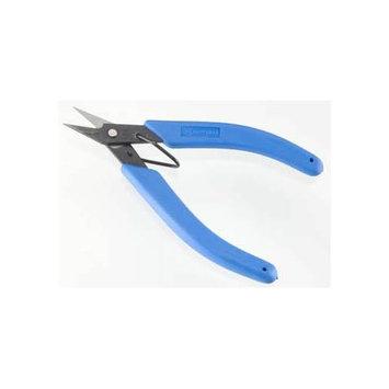 Xuron 9180 Kevlar Fiber Cutter