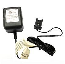 Tional Products Limited 6 Volt Battery Charger - Children's Ride-ons