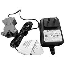 Tional Products Limited 12 Volt Battery Charger - Children's Ride-ons