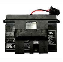 Tional Products Limited 6 Volt Battery - Children's Ride-ons