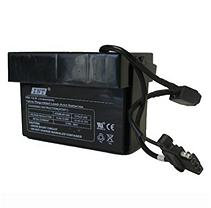 Tional Products Limited 12 Volt Battery for 4 x 4