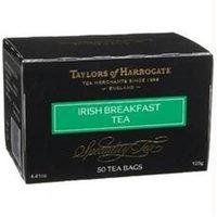 Taylors of Harrogate Fine Tea, Irish Breakfast