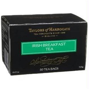 Taylors of Harrogate Fine Tea, Irish Breakfast