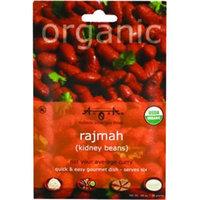 Arora Creations Org Rajmah For Kidney Beans Pack of 12