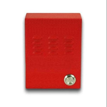 Viking ADA Compliant Emergency Hands-Free Phone VK-E-1600-40A