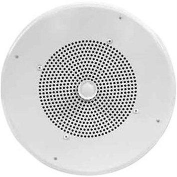 Viking 8 Ohm Ceiling Speaker w/ Volume 35AE
