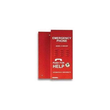 Viking Electronics VK-K-1500-EHFA Handsfree Elevator Phone