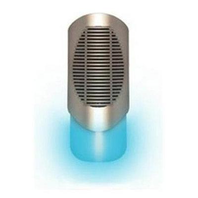 IMTEK Environmental 10009 Purayre Ionic Air Purifier & Odor Remover - U.S.A. 110 Volt Model