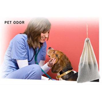 Smelleze Reusable Pet Deodorizer Pouch: Xx Large