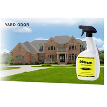 IMTEK Environmental 15007 Odor