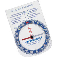 Winegard Sc2000 Satellite Alignment Compass