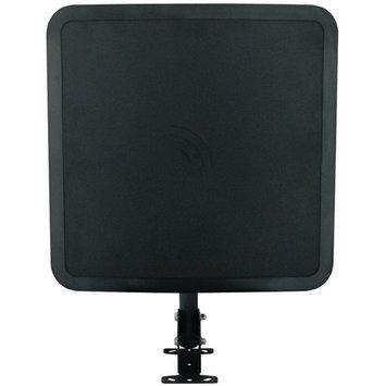 Winegard Fl6550a Flatwave Air Outdoor Antenna