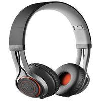 Jabra REVO Wireless On-Ear Headphones (Black)