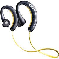 Jabra Sport Wireless Plus Stereo Headset