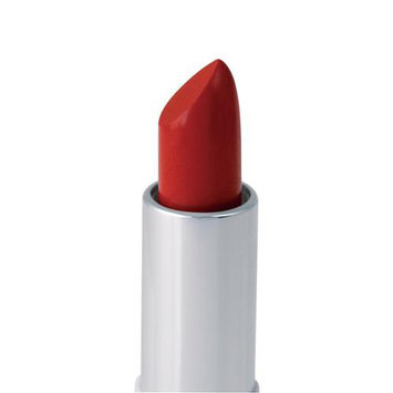 TIGI Fierce Women's Decadent Lipstick
