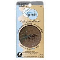 Physicians Formula - Aqua Powder Cooling Loose Powder : Bronzer No. 3068