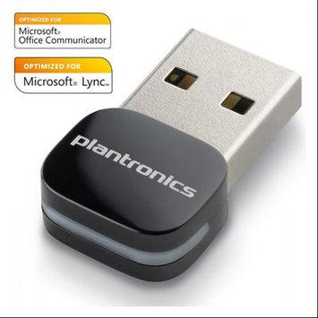 Plantronics 85117-01 BT300 MOC USB Bluetooth Adapter