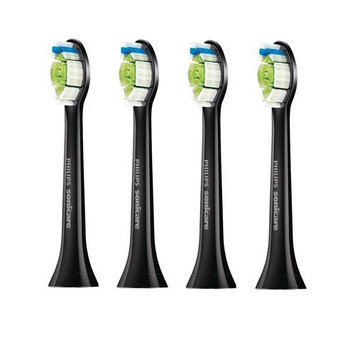 Philips Sonicare HX6064/94 Diamond Clean Brush Heads