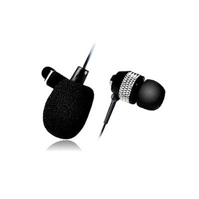 Bellman MINO-MICROSET Mino Microset Microphone