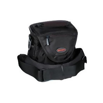 VidPro Sport Medium Digital Camera Bag - Ballistic Nylon