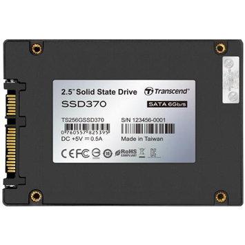 Transcend TS256GSSD370M 256G, 2.5