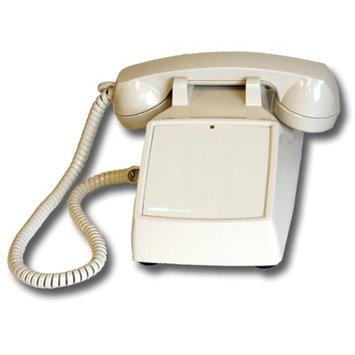 Viking Electronics VK-K-1500P-D-ASM No Dial Desk Phone - Ash