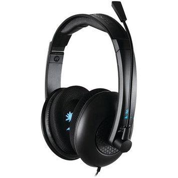 TURTLE BEACH SYSTEMS TTBTBS2145011B Ear Force Z11 PC Gaming Headset