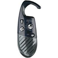 CONAIR CNRSR10B Conair Home Black SR10 Shower Radio