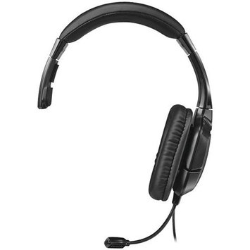 TRITTON Audio MAD484020MB Tritton Xbox One Kaiken Chat Headset