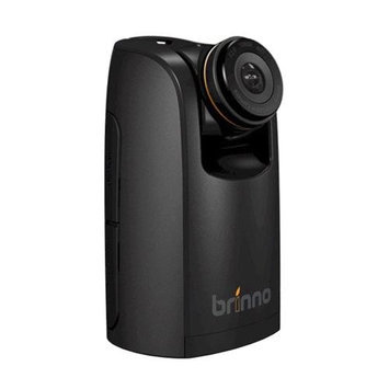 Brinno Inc. Brinno TLC200 Pro HDR Time Lapse Video Camera + Sony 32GB SDHC/SDXC Class 10 UHS-1 Memory Card + Accessory Kit