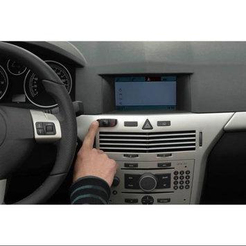 Parrot(R) - Bluetooth(R) Evolution Advanced Hands-Free Car Kit, Refurbished
