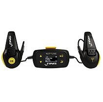 Finis Neptune Waterproof MP3 Player