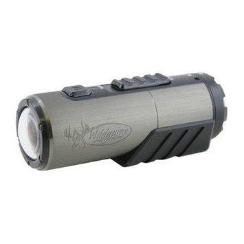 Wildgame Innovations Wildgame Digital Camcorder - Full Hd Hd - 169 - 5 Megapixel Image - Flashlight (z2hd)