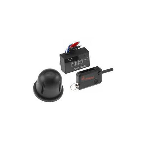 Wild Game Innovations 6V/12V Universal Remote Control System - UR-1