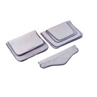 Dynarex Alcohol Prep Pads, Medium, 5 Boxes of 100
