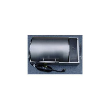 Kenyon B70082 Floridian All Seasons Portable 120V Electric Grill