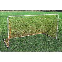 Kwik Goal Elementary Soccer Goal (6.5' x 12')