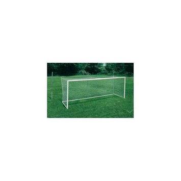 Kwik Goal Pro Premier World Competition Goal (PR)