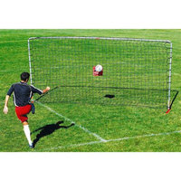 Kwik Goal AFR-1 Soccer Rebounder
