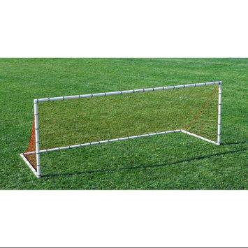 Kwik Goal 6.5' x 18.5' Academy Soccer Goal - Single