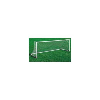 Kwik Goal European Match Goal 8 x 24 (PR)