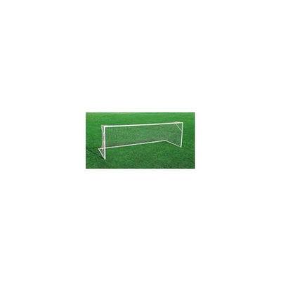 Kwik Goal Deluxe European Club Goal (8' x 24')