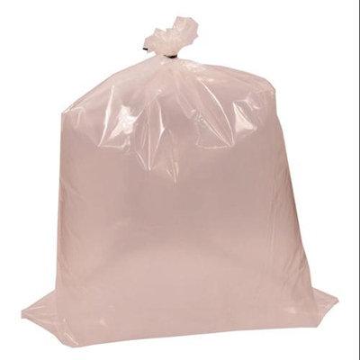 Dustless Technologies 30 in. Vacuum Bag - Set of 100