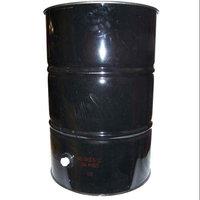 Dustless Technologies Slurry Vacuum Drum with Drain