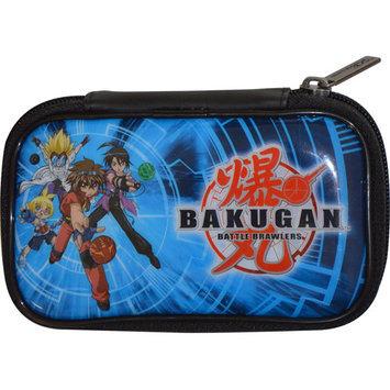 Bda Bakugan: Battle Brawlers Nintendo DS Case