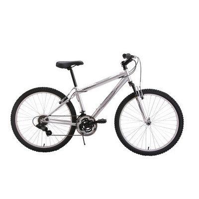 Reaction Cycles SilverRidge SE Mountain Bike Frame Size: 15